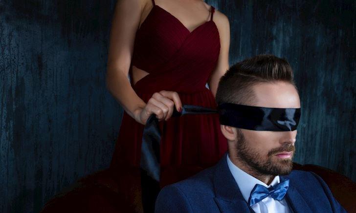 5 lý do tại sao phụ nữ cắm sừng anh em thay vì đòi chia tay