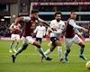 TRỰC TIẾP Aston Villa 1-2 Liverpool: Ngược dòng chóng mặt (hết giờ)