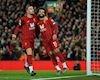 Truc tiep bong đa. Xem trực tiếp Aston Villa vs Liverpool ở kênh nào?