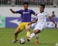 Hà Nội FC trả tiền để Đoàn Văn Hậu dự SEA Games: Xuất ngoại thế này sao