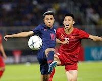 Bóng đá Việt Nam ngày 2/11: Chanathip đủ sức khỏe đấu tuyển Việt Nam, Văn Toàn không sang Nhật Bản