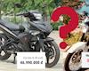 Xe mô tô cổ điển không quá đắt tiền như anh em cứ nghĩ - Gentleman Ride #12