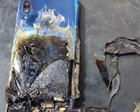 Xiaomi Redmi Note 7S bốc cháy tại Ấn Độ và hãng Trung Quốc này không chịu bồi thường