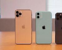 3 cách khôi phục cài đặt gốc (Reset) iPhone 11 dễ dàng