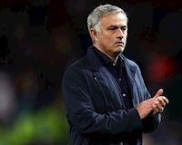CHÍNH THỨC: Mourinho dẫn dắt Tottenham