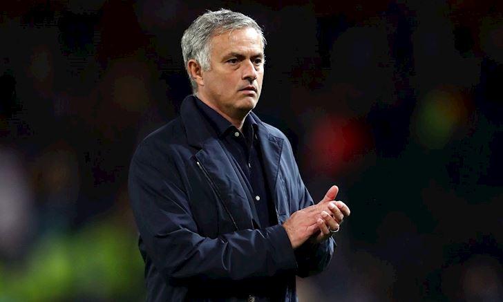 CHINH-THUC-Mourinho-dan-dat-Tottenham-anh-1