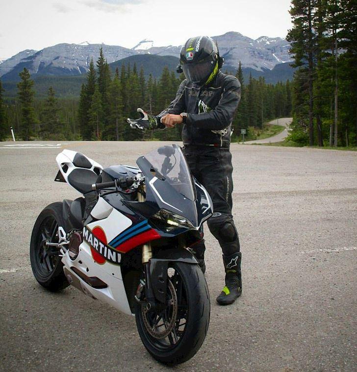 xe lon dang quay dau chen ngang hay doi better biker 18 3