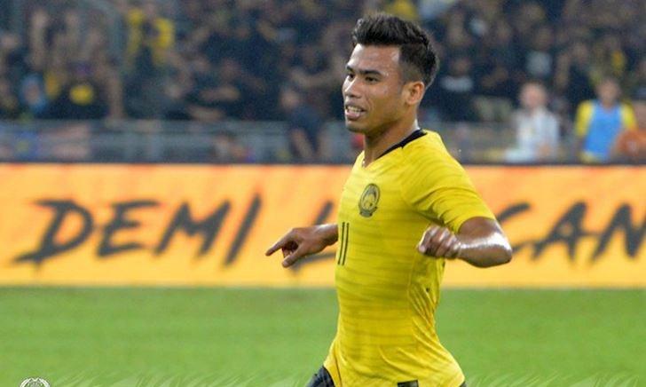 HIGHLIGHT: Malaysia vs Indonesia 2-0, giành vị trí nhì bảng của người Thái