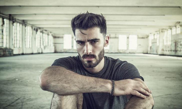 Với đàn ông, buồn hơn cả thất tình là gì?