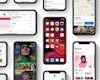 Apple thay đổi quy trình ra mắt iOS mới, bắt đầu với iOS 14