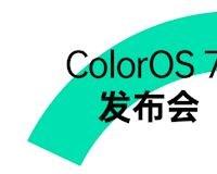 Oppo hé lộ ColorOS 7, nhá hàng Reno3 cùng lộ trình cập nhật thiết bị cũ
