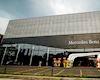 Đại lý Mercedes-Benz Vietnam Star tại Bình Dương khai trương với nhiều tiện ích cho khách hàng.