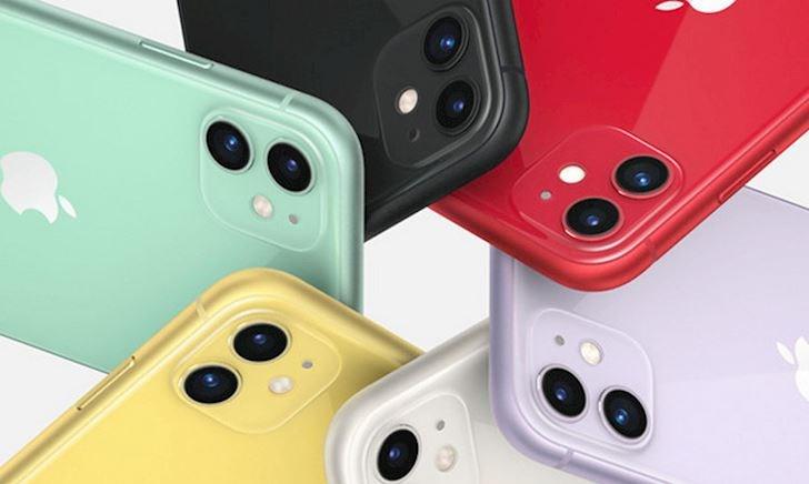 iPhone bị cấm bán ở Nga nếu không cài sẵn ứng dụng nội?