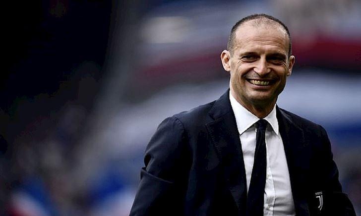 Chuyển nhượng ngày 4/11: Liverpool săn đồng hương Klopp, Valverde quyết không từ chức