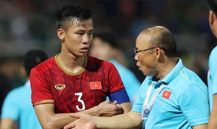 Trực tiếp VTC1, VTC3 bóng đá hôm nay Việt Nam vs UAE 20h ngày 14/11