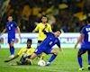 Malaysia vs Thái Lan vòng loại World Cup 2022: CĐV Việt Nam ủng hộ người Mã