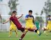 Lịch thi đấu vòng loại U19 châu Á của U19 Việt Nam