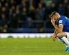 Người hùng Everton ước đội nhà thua 0-5 trước Tottenham