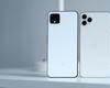 Google và Apple đã chứng minh rằng phần mềm camera quan trọng hơn số megapixel trên smartphone