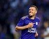 Sự trùng hợp kỳ lạ khiến CĐV Leicester mơ về chức vô địch