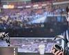 """HLV eSports – Người cúi đầu xin lỗi, kẻ bị """"bóc phốt"""" thảm thương"""