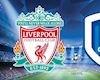 Truc tiep bong da. Xem trực tiếp Liverpool vs Genk ở kênh nào?