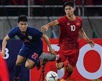 Trợ lý HLV Thái Lan tiết lộ nhiều bí mật trước trận đấu tuyển Việt Nam