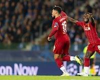 Nhận định Liverpool vs Genk: Chạy đà cho Siêu kinh điển