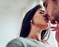 Những lý do cực kỳ vớ vẩn khiến phụ nữ chia tay anh em
