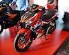 Honda Winner X 2020 ra mắt phiên bản đường đua, tăng giá bán