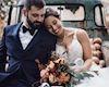 Bỏ heo 50 triệu có đủ tiền cưới vợ không?
