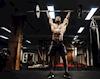 Kế hoạch tập luyện & các bài tập tăng cân - tăng cơ cho những người ốm