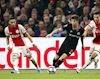 Nhận định bóng đá Chelsea vs Ajax: Khi đám trẻ gặp nhau
