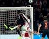 Tructiepbongda. Link xem trực tiếp Chelsea vs Ajax 3h00 ngày 06/11