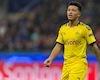 Nhận định Dortmund vs Inter Milan: Bức tường vàng sụp đổ