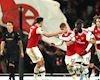 Nhận định Vitoria vs Arsenal: Liều thuốc an thần