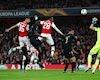 Tructiepbongda. Link xem trực tiếp Vitoria vs Arsenal 22h50 ngày 6/11