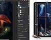 Adobe chính thức phát hành Photoshop cho iPad với nhiều công cụ mạnh mẽ