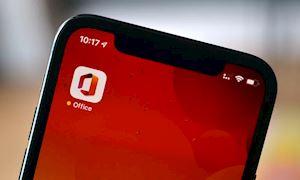 """Microsoft Office Mobile cho Android và iOS """"hợp thể"""" có gì hay? Khi nào ra tải được?"""