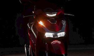Trực tiếp lễ ra mắt Honda SH 2020 hoàn toàn mới, không ra mắt AB 150