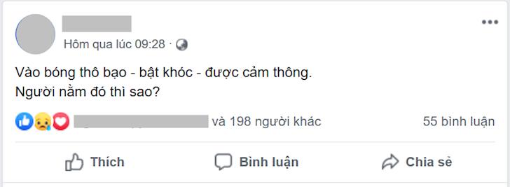 phiem-dam-cu-khoc-loc-la-duoc-tha-1