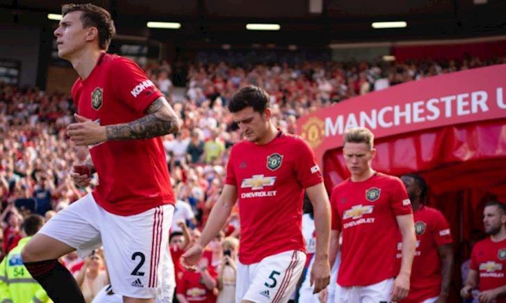 Bóng đá quốc tế ngày 5/11: Hai siêu sao trở lại MU, Bale đá trận cuối cho Real