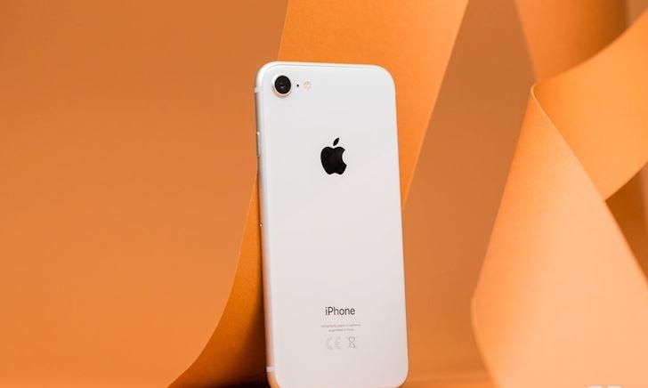 Tất tần tật tin đồn về chiếc iPhone được mong chờ nhất: Giá bán, Thiết kế, Cấu hình
