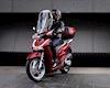 Honda SH 2020 Việt Nam và Ý: không khác biệt nhiều, đừng phí tiền một cách dại dột