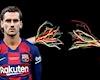 """Barca """"đứt cầu chì"""" vì Messi không chấp nhận Griezmann"""
