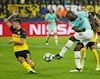 Kết quả C1 tối qua: Messi ôm hận, điên rồ Dortmund, Chelsea
