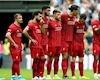 Liverpool chính thức phải đá 2 trận trong 24 giờ