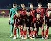 U19 Việt Nam vs U19 Mông Cổ đá mấy giờ?