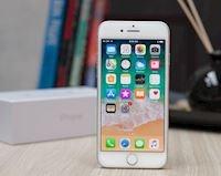 """""""Ông đồng Apple"""" lật mặt nhanh hơn lật bánh tráng khi dự đoán về iPhone SE 2"""