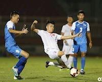 Trực tiếp VTC3 bóng đá hôm nay U19 Việt Nam vs U19 Guam 19h00 ngày 08/11